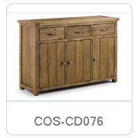 COS-CD076
